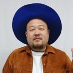 HAPPY PLUS STOREオリジナル担当 noi