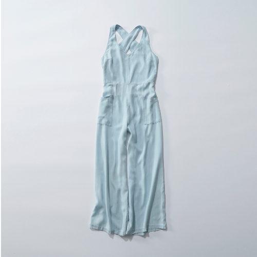 prAna/バヒーアジャンプスーツ/¥13,000