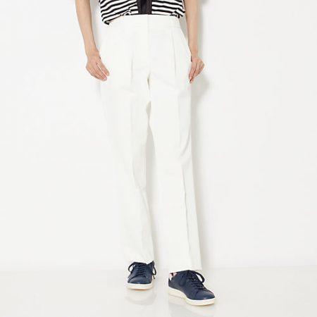 suadeoから、【究極】の透けない美脚パンツができました!どうして究極なの?