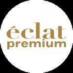 eclat premium