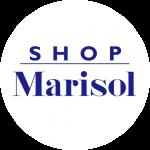 SHOP Marisol