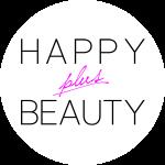HAPPY plus BEAUTY