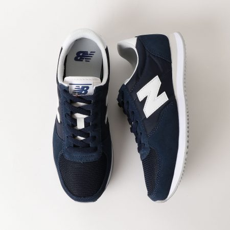 green label relaxing/◆[ニューバランス]new balance SC U220 スニーカー 18FW2