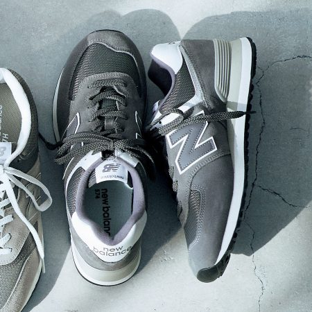 New Balance/ML574ESN