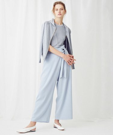 2019年春ファッショントレンド予測!<<アイテム編>>