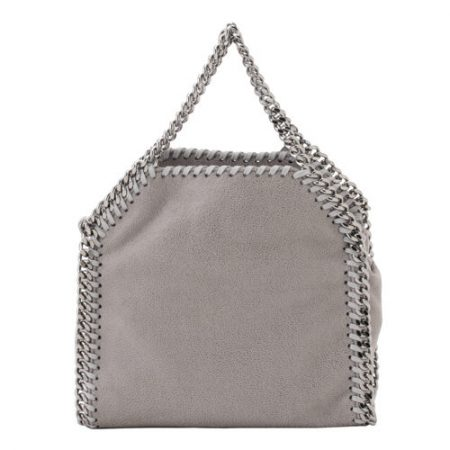 STELLA McCARTNEY/Tiny Falabella/¥83,000+税