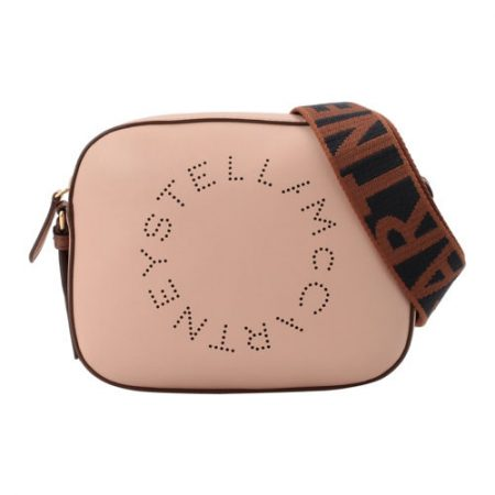 STELLA McCARTNEY/Mini Camera Bag/¥81,000+税