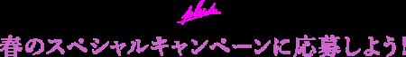 \HAPPY plus BEAUTY 春のキャンペーン/2,000円クーポンプレゼント〈SPUR.JP〉〈Web eclat〉 〈MAQUIA ONLINE〉人気サイトが総集結!