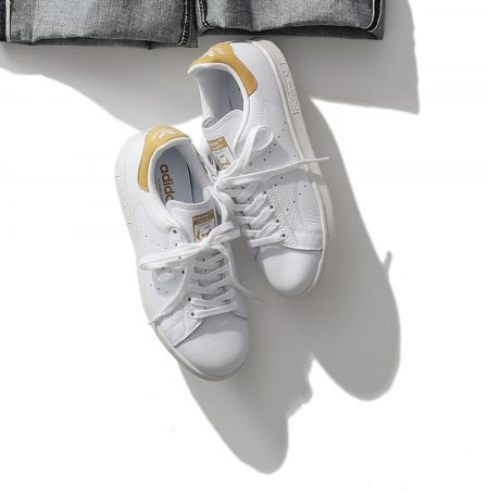 adidas Originals/STAN SMITH/ ¥14,000+税