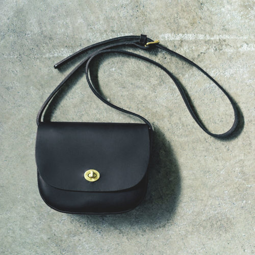Mimi/フランシス イン ブラック/¥36,000+税