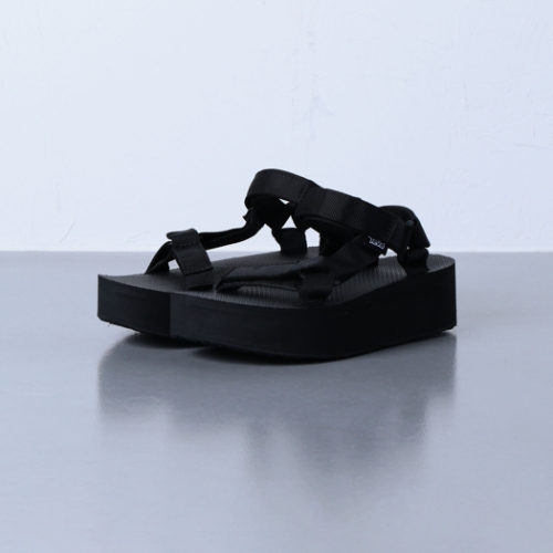 UNITED ARROWS/<Teva(テバ)>FLAT UNIVERSAL サンダル/¥7,800+税