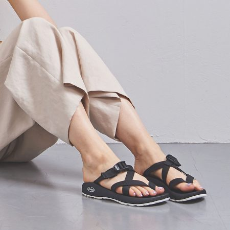 UNITED ARROWS/<Chaco(チャコ)> TEGU サンダル 30TH/¥8,500+税