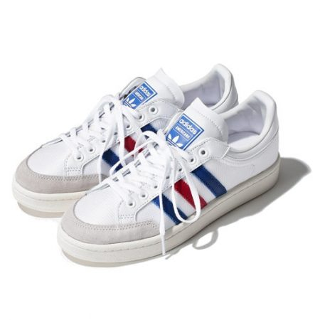 adidas Originals AMERICANA LOW ¥7,990+税