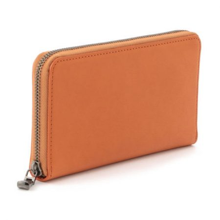 coda $cycle/WALLET/¥19,000+税