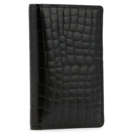 MAISON MARGIELA/Wallets/¥41,000円+税