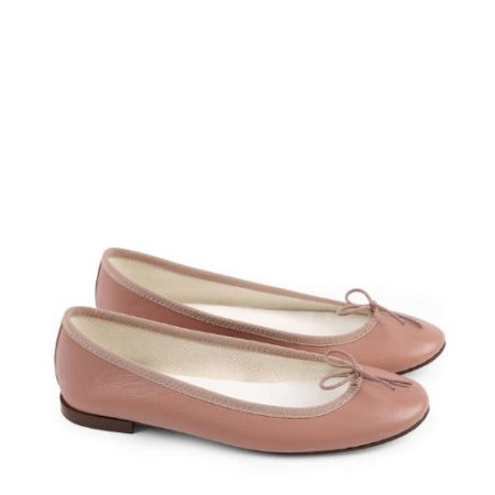 Repetto/Cendrillon Ballerinas ¥36,000+税 レペット