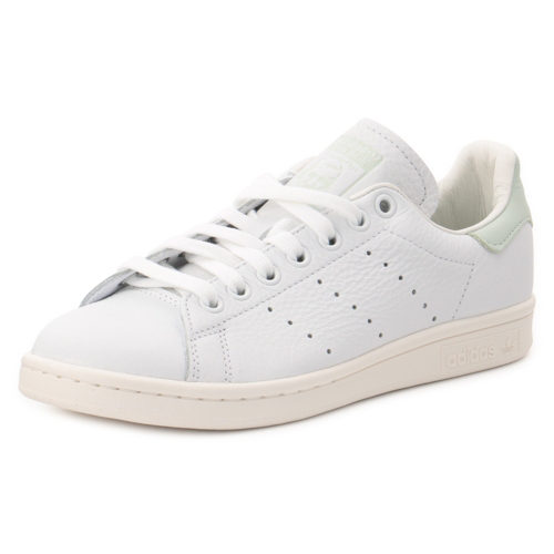 adidas Originals/STAN SMITH/¥14,000+税