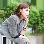 トミヤマユキコ