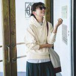 2020年 バイヤーのこれ買いアイテム ブログリレー 【春の太鼓判編】vol.4