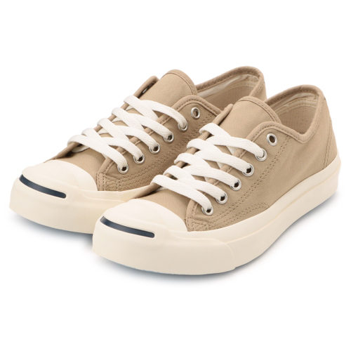 CONVERSE JACK PURCELL WASHCOLOR RH ¥7,500+税
