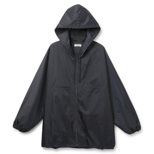 SEYA MONSOON PARKA / WATER REPELLENT ¥61,000+税