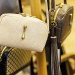 バイヤーが惚れ込んだブランドを徹底取材!BRAND feature 第6回「TOFF&LOADSTONE」軽さと高級感を兼ね備えたバッグ