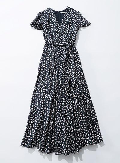 MARIHA マドモアゼルのドレス