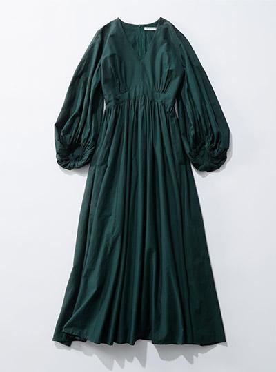 MARIHA 少女の祈りのドレス