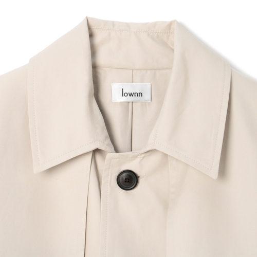 LOWNN Volet Mac ¥87,000+税