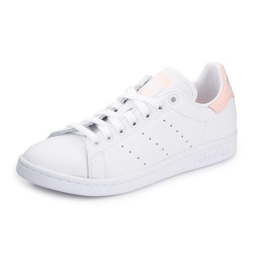 adidas Originals STAN SMITH W¥11,000+税