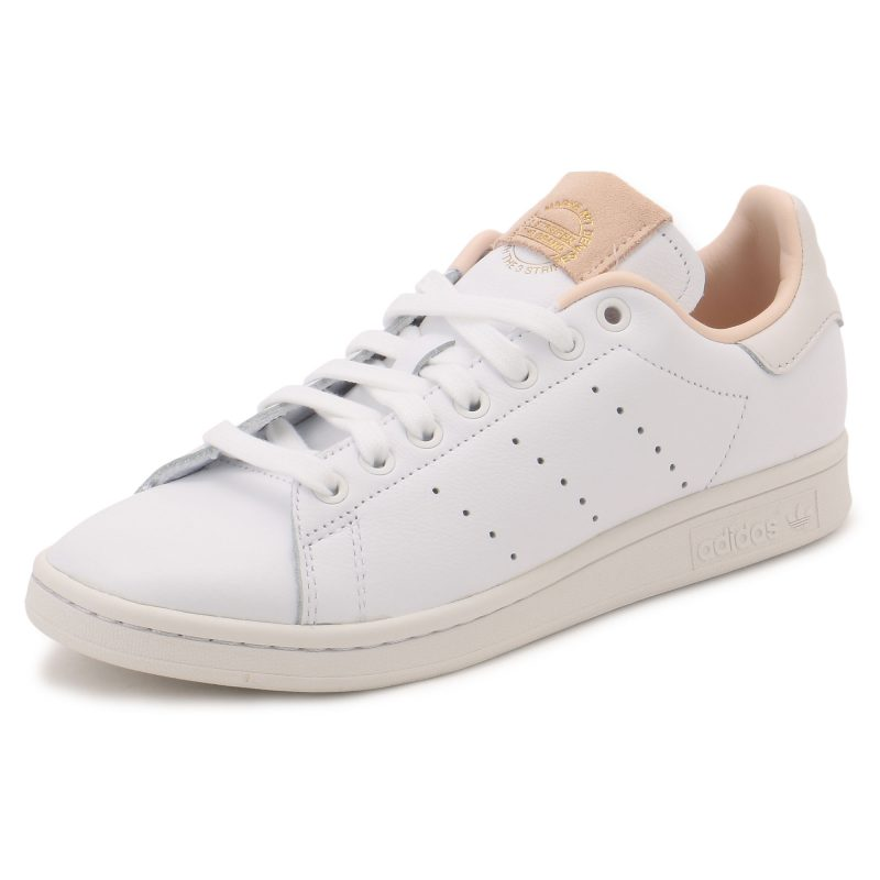 STAN SMITH/adidas Originals