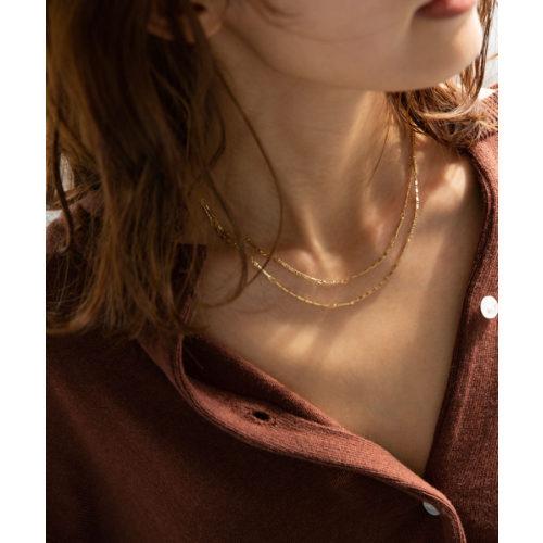 好評につき第3弾!女っぷりが上がるアラ40スタイル決定版!リアルスタイルBOOK Vol.3Marisol2020年特集