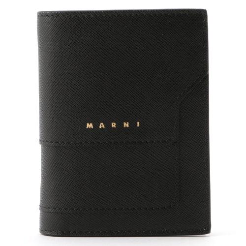 MARNI/SMALL WALLET/¥45,000+税