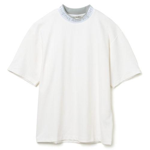 バイヤー厳選!サマーワードローブに欠かせないTシャツはコレだ