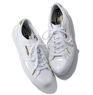 adidas Originals SLEEK W