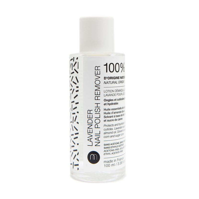 nailmatic/NM REMOVER 100ml/¥2,900+税