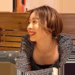 HAPPY PLUS銀座店 店長Suzu