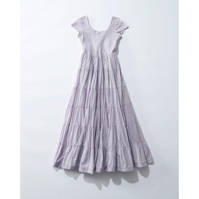 MARIHA/草原の虹のドレス草原の虹のドレス/¥27,000+税