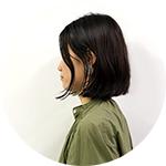 HanesのスリーブレスTシャツ【STANDARD BOOK】