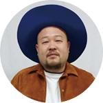 suadeoの佐藤繊維コラボ軽量カーディガン【STANDARD BOOK】