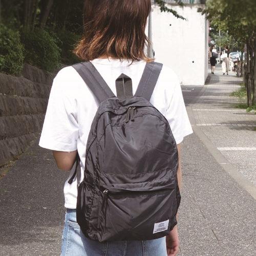 HEMING'S/【SOLEIL】ソレイユ リュック/¥4,200+税