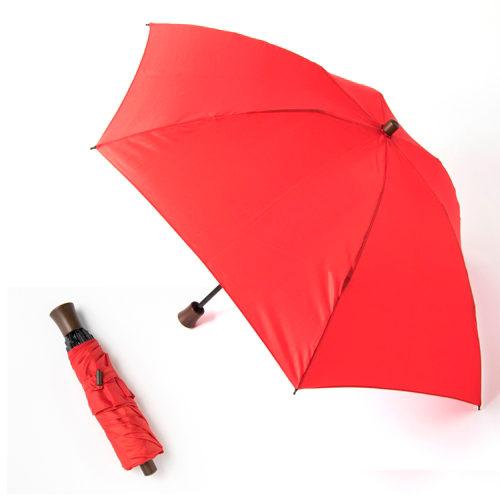 Bon Bon Store/晴雨兼用折畳み傘/¥14,000+税