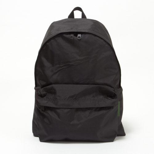 Herve Chapelier/978N ナイロンデイパックMLサイズ/¥15,500+税