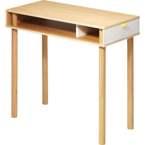 ideaco テーブル PC High ¥28,000+税