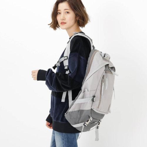 BASE CONTROL LADYS/IDPS バックパック リュック/¥11,900→¥9,520+税(20%OFF)