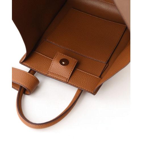 【#stayhome私の巣ごもり】販売する度に即完!想像以上に良かったトートバッグをご紹介