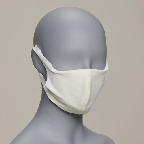 mirabella ORIGINAL mirabella オリジナル ストレッチ水着素材マスク ポイント2