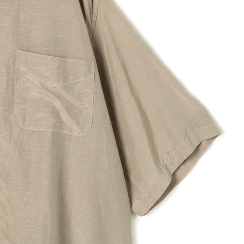 KAPTAIN SUNSHINE Riviera S/S Shirt image2
