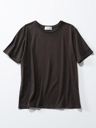 M7days 【スタイリスト松村純子さんコラボ】Tシャツ