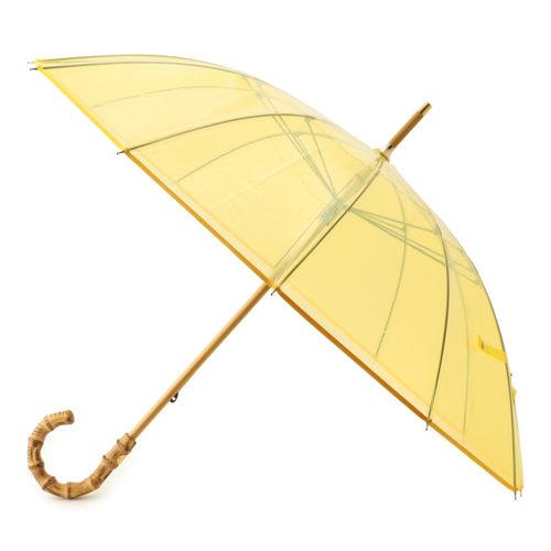 LEEマルシェおススメ!雨の日の気分をあげる おしゃれアイテム